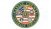 Nassau County Veterans Services